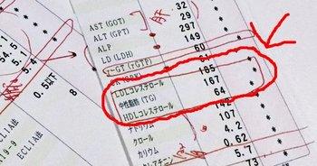 LDLコレステロール1.jpg
